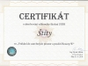 Rescop_certifikat_Stity