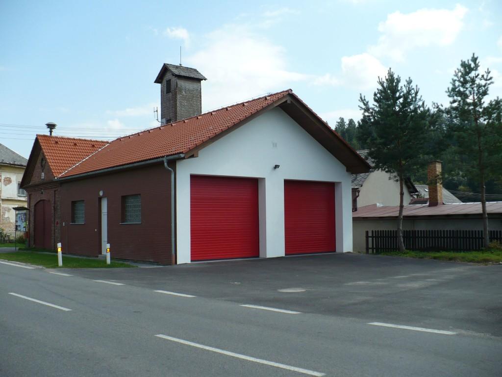 hasicska_zbrojnice_po_rekonstrukci